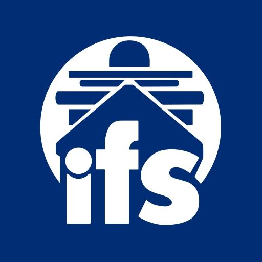 ifs-favicon